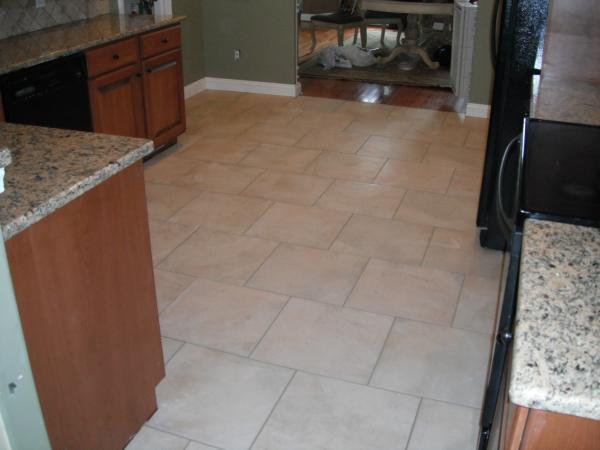 Hardwood Flooring Charlotte Nc discount hardwood floors charlotte nc Tile Flooring Charlotte Nc